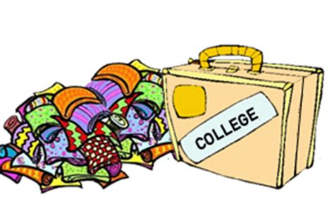 College transcript paper - College Homework Help and